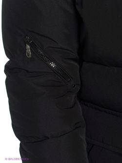 Куртки RIO VERTI                                                                                                              чёрный цвет