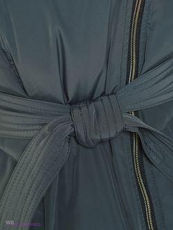 Пуховики DIXI CoAT                                                                                                              серый цвет
