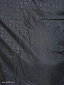 Пуховики DIXI CoAT                                                                                                              синий цвет