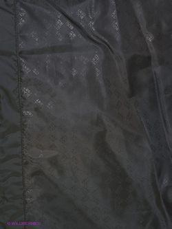 Куртки DIXI CoAT                                                                                                              серый цвет