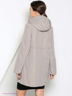 Куртки DIXI CoAT                                                                                                              Оливковый цвет