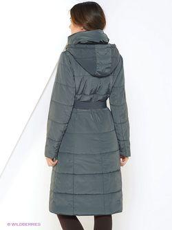 Куртки DIXI CoAT                                                                                                              зелёный цвет
