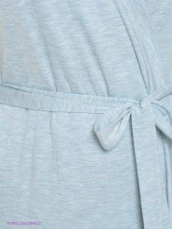 Халаты Milavitsa                                                                                                              голубой цвет