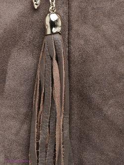 Сумки Afina                                                                                                              коричневый цвет
