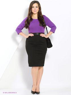 Платья Svesta                                                                                                              черный цвет