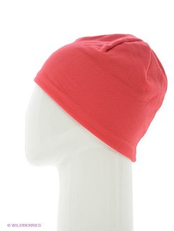 Шапки Didriksons                                                                                                              красный цвет