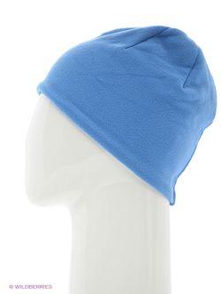Шапки Didriksons                                                                                                              синий цвет