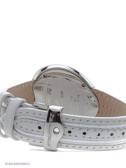 Часы Chronotech                                                                                                              серебристый цвет
