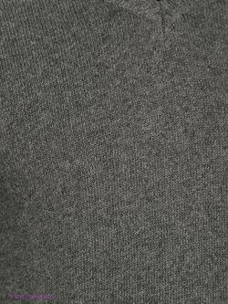 Джемперы Primm                                                                                                              серый цвет
