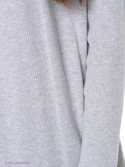Кардиганы Femme                                                                                                              серый цвет