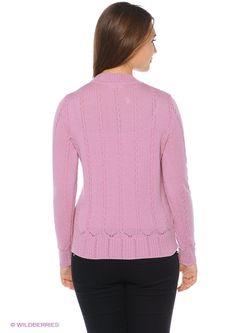 Джемперы BeGood                                                                                                              розовый цвет