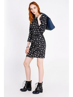 Платья Concept Club                                                                                                              чёрный цвет