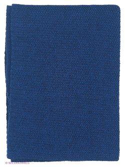 Шарфы Evita                                                                                                              синий цвет