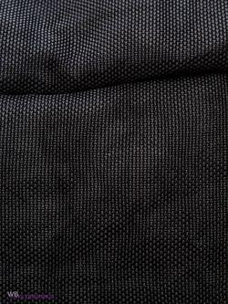 Сумки Anta                                                                                                              черный цвет