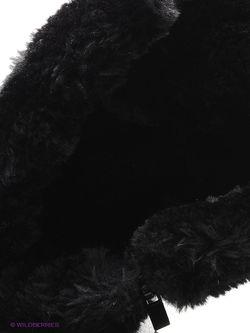 Полусапожки Алми                                                                                                              чёрный цвет
