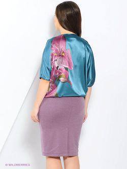 Платья SUGARLIFE                                                                                                              Бирюзовый цвет