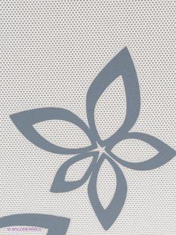 Чехлы Migura                                                                                                              белый цвет