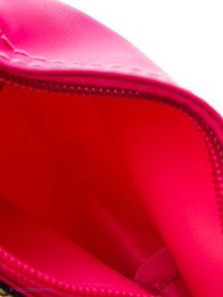 Кошельки Migura                                                                                                              розовый цвет
