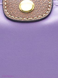 Кошельки Migura                                                                                                              фиолетовый цвет