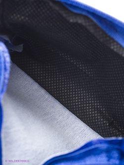 Кошельки Migura                                                                                                              синий цвет