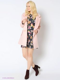 Платья Colambetta                                                                                                              розовый цвет
