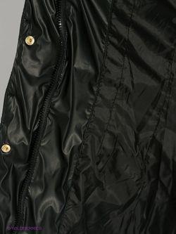 Куртки Guess                                                                                                              синий цвет