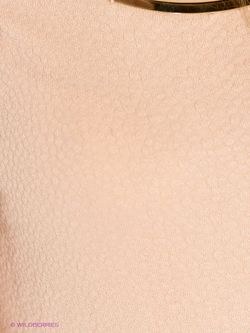 Платья Guess                                                                                                              Персиковый, Кремовый цвет