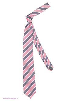 Галстуки Slava Zaitsev                                                                                                              розовый цвет