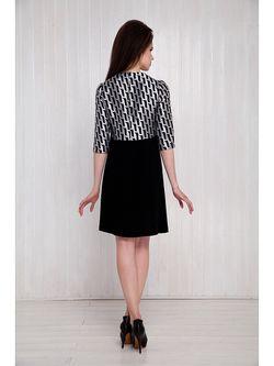 Платья Gregory                                                                                                              черный цвет