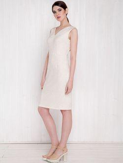 Платья Gregory                                                                                                              Кремовый цвет