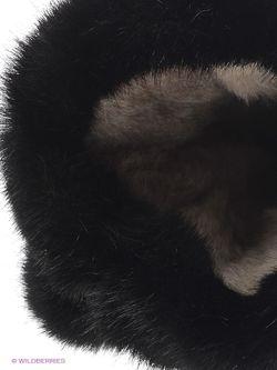 Унты 4U                                                                                                              черный цвет