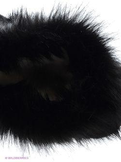 Унты 4U                                                                                                              чёрный цвет