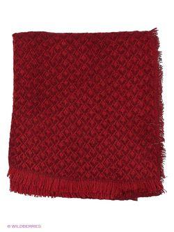 Шарфы Vita Pelle                                                                                                              красный цвет