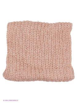 Шарфы Moodo                                                                                                              розовый цвет