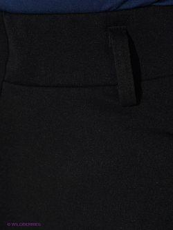 Юбки Doctor E                                                                                                              чёрный цвет