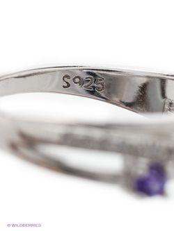 Ювелирные Кольца Silver Wings                                                                                                              серебристый цвет