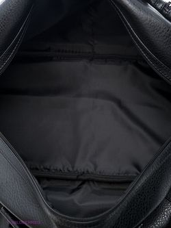 Сумки Antan                                                                                                              черный цвет