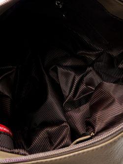Сумки Antan                                                                                                              коричневый цвет