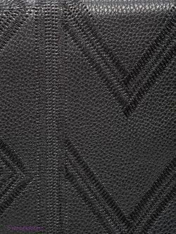 Сумки Pola                                                                                                              черный цвет