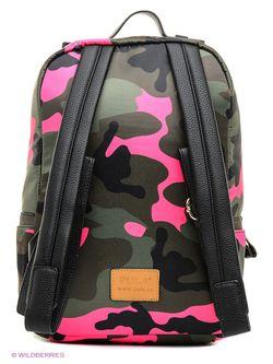 Рюкзаки Pola                                                                                                              розовый цвет
