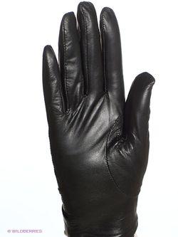 Перчатки To Be Queen                                                                                                              черный цвет