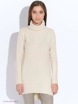 Пуловеры s.Oliver                                                                                                              Молочный цвет