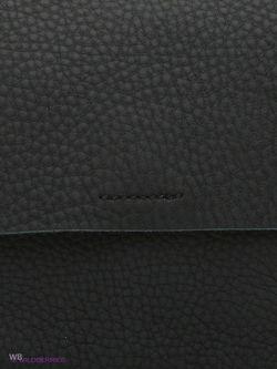 Сумки Ecco                                                                                                              чёрный цвет