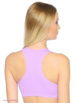 Топ Burlesco                                                                                                              фиолетовый цвет