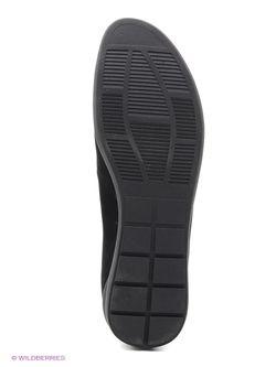 Туфли Ridlstep                                                                                                              чёрный цвет