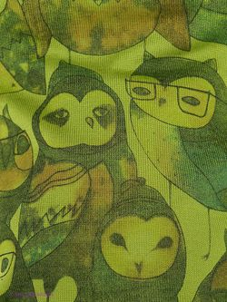 Джемперы UNIOSTAR                                                                                                              Салатовый цвет