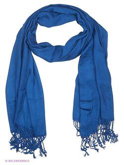 Палантины Sabellino                                                                                                              синий цвет