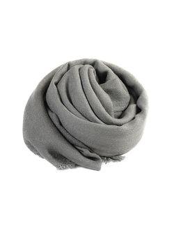 Палантины Sabellino                                                                                                              серый цвет