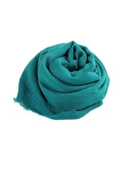 Палантины Sabellino                                                                                                              зелёный цвет