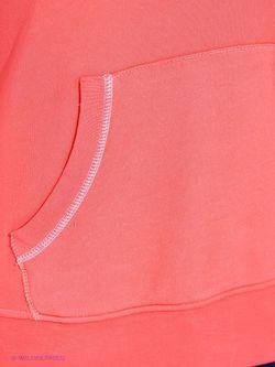 Джемперы SWAP                                                                                                              розовый цвет